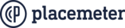Placemeter Logo